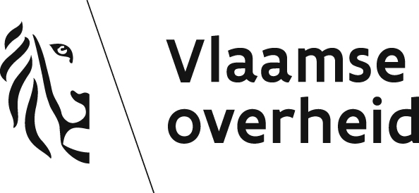 Vlaamse Overheid Logonaakt Highres