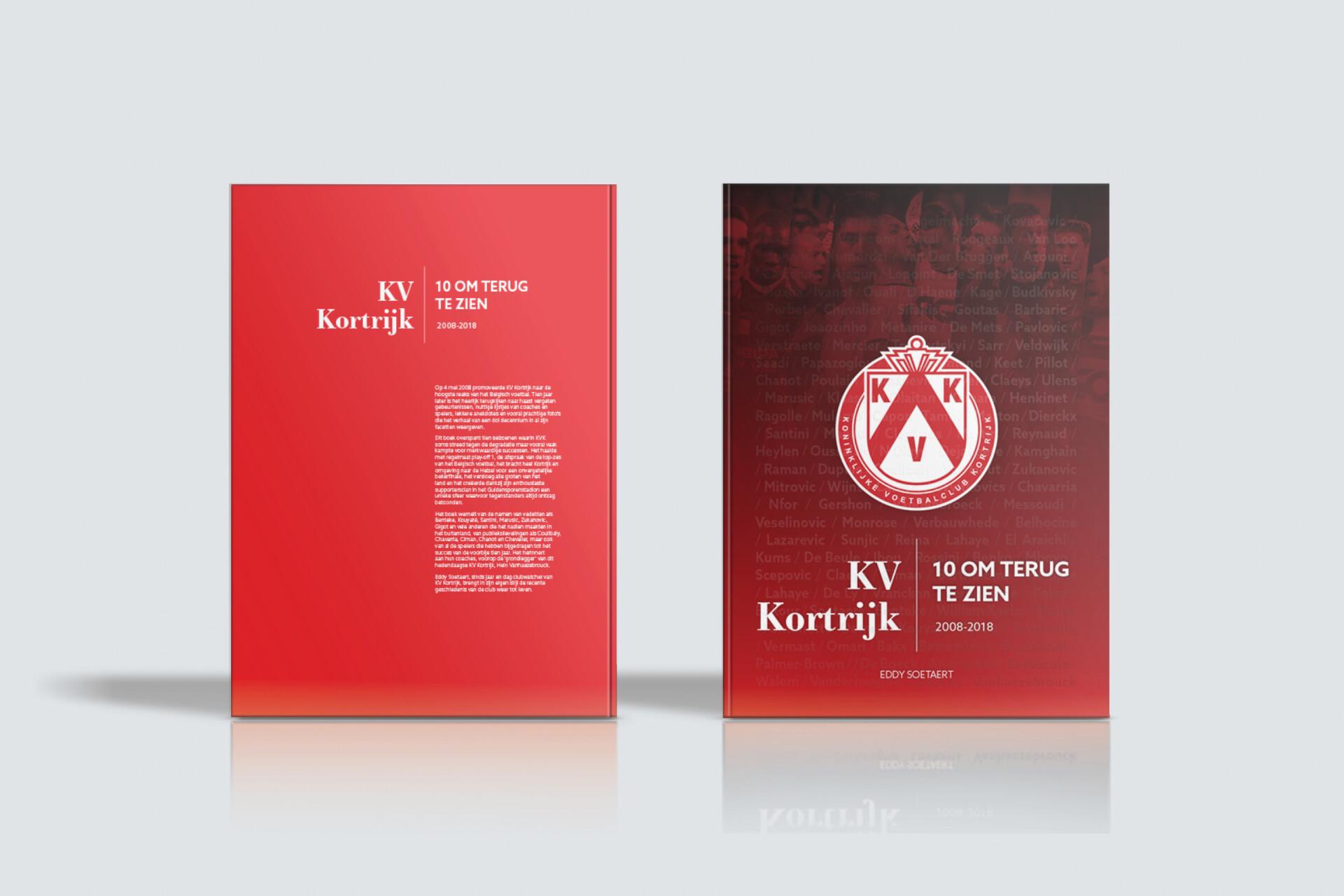 KVK Boek 3