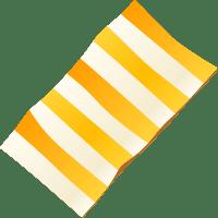 Spotdesign Zomervideo Handdoek 1