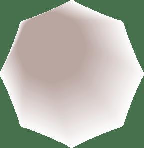 Spotdesign Zomervideo Parasol 2 Shadow